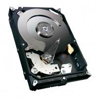 """HDD 1000GB pevný disk 3,5"""" sata interní"""