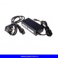 Napájecí zdroj 230V / 12V / 5A konektor 5,5x2,1