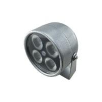 IR reflektor přísvit infra přídavný 4x power IR