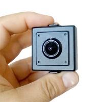 IP kamera full HD vnitřní skrytá