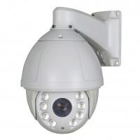 PTZ IP kamera fullHD 1080p SONY 322 18x Zoom noční vidění