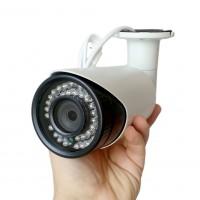 IP kamera Full HD 1080p vnitřní PoE 802.3af